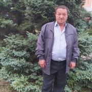 геннадий из Славгорода желает познакомиться с тобой