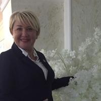 Фируза, 30 лет, Близнецы, Екатеринбург