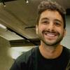 Daniel Gottdank, 27, г.Тель-Авив-Яффа