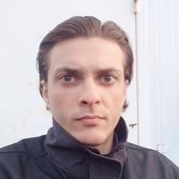 Konstantin, 32 года, Дева, Москва
