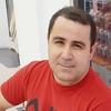 Mansur, 35, г.Стамбул