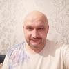 Rais, 46, Oktjabrski