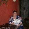 Марина, 46, г.Камень-на-Оби