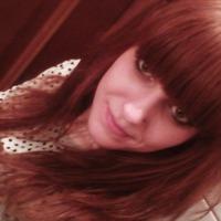 Настена, 29 лет, Скорпион, Клин
