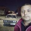 ЯУСТАМ, 34, г.Ташкент