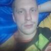 Евгений, 26, г.Нижневартовск