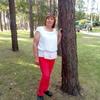 вера, 55, г.Киев