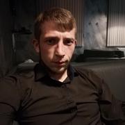 Anton Nikolaevih 26 Строитель