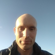 RODION, 27, г.Янаул