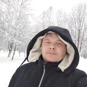 Андрей 25 Железногорск