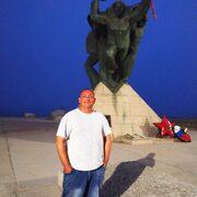 Андрей, 41, г.Первомайское