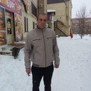 Андрей 35 Бузулук