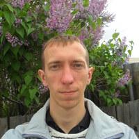 Алексей, 32 года, Телец, Санкт-Петербург
