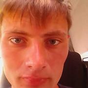 Денис 26 Терновка