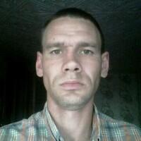 Виталий, 36 лет, Телец, Санкт-Петербург