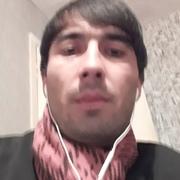 Рома, 29, г.Минусинск