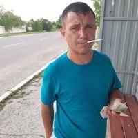 Саша, 39 лет, Рыбы, Кишинёв