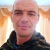 Evgeniy Lyashenko, 39, Lisakovsk