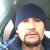 максим, 26, г.Тарко (Тарко-сале)