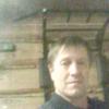 Rafit, 58, Menzelinsk