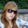 lady21, 33, г.Ливаны