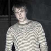 Sandro 37 Воскресенск