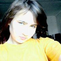Shika, 32 года, Близнецы, Кзыл-Орда