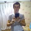 Николай, 26, г.Татищево