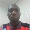 biagui, 42, г.Париж