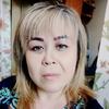 ira, 41, г.Тюмень