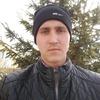 Илья, 27, г.Мамадыш