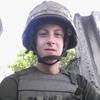 Сергей, 18, г.Харьков