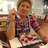 Элизабет, 55, г.Паттайя