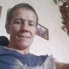 Алексей, 38, г.Йошкар-Ола