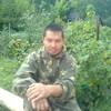 Алксей, 34, г.Горно-Алтайск