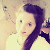 Лидия, 24 года, Дева, Газимурский Завод