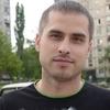 Виктор, 40, г.Мурманск