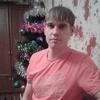 Сергей Подорожкин, 32, г.Петропавловск