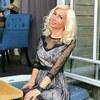 Виктория, 38, г.Ростов-на-Дону