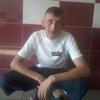 коля, 26, г.Ильинцы