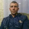 Александр Ребриков, 35, г.Майкоп