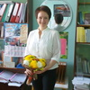 Анна, 41, г.Мостовской