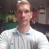 Александр Коновалов, 36, г.Обнинск