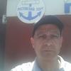 Мушфиг, 52, г.Ростов-на-Дону