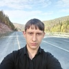 Daniil, 22, г.Набережные Челны