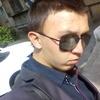 Даниил, 18, г.Магнитогорск
