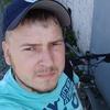 саша, 30, г.Каменск-Уральский