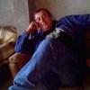 avtandil, 47, г.Махарадзе