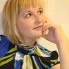 Айназ, 37, г.Актюбинский