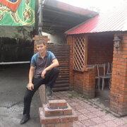 Евгений, 34 года, Телец